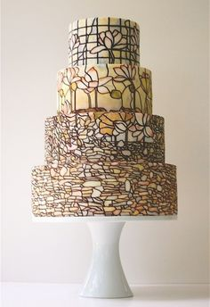 bolos-de-casamentos-pintados-a-mao-16