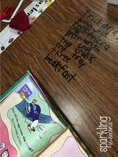 Free Phonics Fun: Wo