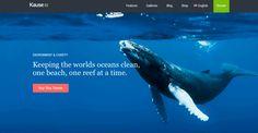 Kause – Multi Purpose WordPress Theme #wordpress #theme