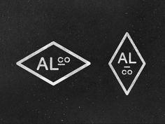 AL Co  by Andrew Littmann