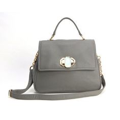 Rumi Lady Satchel