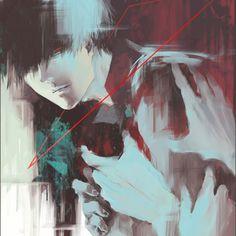 Tokyo Ghoul:re Chapter 90 Spoilers Predictions: Kaneki, Touka Reunion to Finally Happen? Ken Kaneki Tokyo Ghoul, Tokyo Ghoul Manga, Manga Anime, Anime Art, Deadman Wonderland, Image Manga, Manga Games, Chibi, Fanart