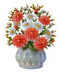 Jarro-de-flores_1425.gif (438×565)