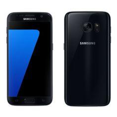 Unlocked Smartphones - Samsung Galaxy S7 G930V 32GB LTE Android Verizon GSM Unlocked Smartphone