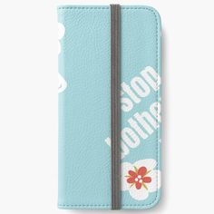 Iphone Wallet, Iphone Cases, Cotton Tote Bags, My Arts, Notebook, Art Prints, Printed, Awesome, Stuff To Buy