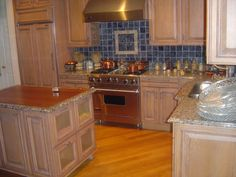 We always provides customers with a stress free and fast in-house build -up process. By utilising our Kitchen granite countertops fast build process you can cut days of the building of your kitchen countertop and be reaping the rewards much sooner. See more: http://www.forevermarble.com/service-area/gloucester-county-nj/thorofare-nj-08086/kitchen-granite-countertops-marble-countertops-thorofare-nj.html.