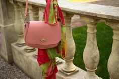 Cute Crossbody Bags, Photo Bag, Leather Purses, Leather Bags, Custom Leather, Gifts For Mom, Purses And Bags, Shoulder Strap, Vintage Style