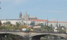 11 cool things to do in Prague on a budget -