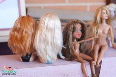 desenredar-y-peinar-pelo-barbie