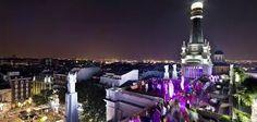 Madrid places. Lugares de Madrid. Qué ver en Madrid. Lugares de interés turístico en Madrid. Sitios que visitar en Madrid. Fotos de Madrid. Paisajes de Madrid. Fotos increíbles de Madrid. Landscape Madrid.