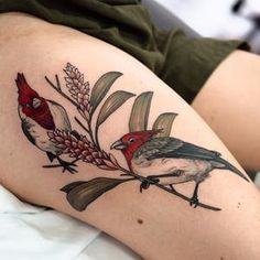 Tattoos For Women Flowers, Foot Tattoos For Women, Tattoos For Guys, Line Tattoos, Trendy Tattoos, Body Art Tattoos, Colorful Tattoos, Nature Tattoos, Flower Tattoo Designs