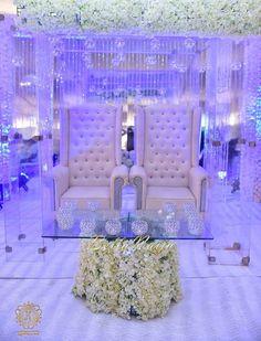 Fimisade and Yomi - a love story_BellaNaija Weddings Nigerian_Keziie Wedding Stage Decorations, Wedding Themes, Wedding Designs, Wedding 2015, Wedding Goals, Dream Wedding, Wedding Ideias, Yoruba Wedding, Nigerian Weddings