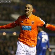 Blackpool to face West Ham in the Play Off Final at Wembley Blackpool Fc, West Ham, Sports Teams, Football Soccer, Polo Ralph Lauren, Play, News, Face, Mens Tops