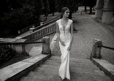 Les prestigieuses robes de mariée de « Berta »   Tout pour mon mariage
