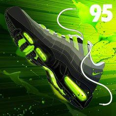 Nike shoes Nike roshe Nike Air Max Nike free run Women Nike Men Nike Chirldren Nike Want And Have Just ! Nike Air Shoes, Nike Free Shoes, Running Shoes For Men, Roshe Shoes, Nike Roshe, Nike Running, Air Max 360, Design Nike, Thanos Avengers