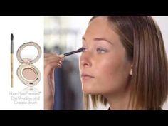 Makeup Tutorials | jane iredale