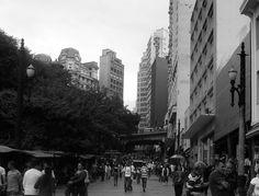 Fotografia São Paulo