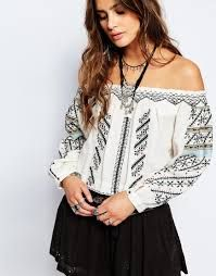 Free People All I Need Top - $299.00