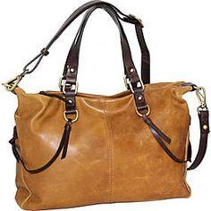 99 Best Bag Lady images  a326747127470