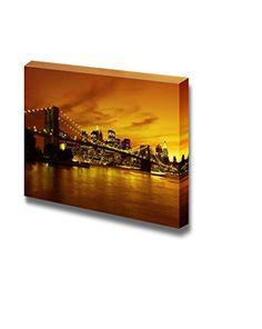 Wall26 - Canvas Prints Wall Art - Brooklyn Bridge and Man... https://www.amazon.com/dp/B00Y7QRISK/ref=cm_sw_r_pi_dp_x_CDV-ybZR1Y4K1