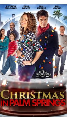 A Christmas Eve Miracle | Movie Time! | Pinterest | Christmas eve ...