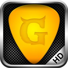 ULTIMATE GUITAR TABS ARCHIVE | 300,000+ Guitar Tabs, Bass Tabs, Chords and Guitar Pro Tabs!