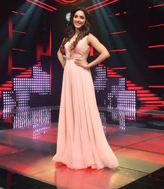 26 Best Neeti Mohan Images The Voice Singer Singers