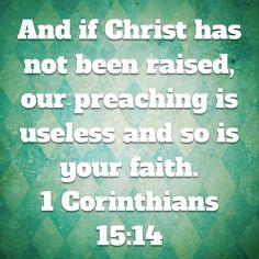 Best Bible Verses, Flyer Layout, Christ, Faith, Religion
