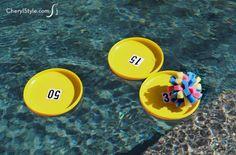 12 Coolest Kid Outdoor Water Activities — Part 2