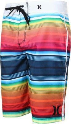 Rigg-pants Mens Soft Hawaii Surfing Jogging Particular Beach Shorts Swim Trunks Board Shorts