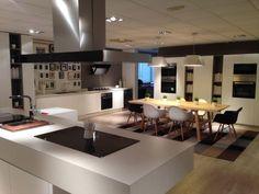 Easy and Smart Tips to Do Perfect Kitchen Remodel Do Perfect, Kitchen Remodel, Luxury, Instagram Posts, Table, Hang, Furniture, Baku Azerbaijan, Design