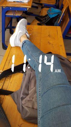 School school ♀️