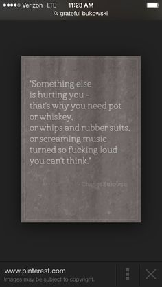 #Charles#bukowski#music#society#beautiful#quote#wisdom#try#soul#spirit#religion#life#humans#struggle#death#christian#cross#forgiveness#love#couples#marriage#friendship#enemies#mercy#demons#clarity#blue#sky#fresh#jesus#god#pot#party