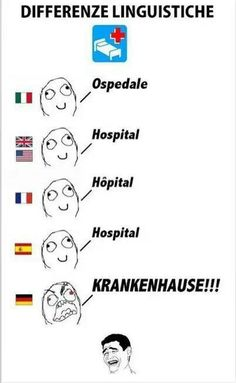Engrish Funny - page 2 Wtf Funny, Funny Memes, Hilarious, Jokes, Epic Fail Photos, Just So You Know, Learn German, German Language, Haha