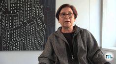 Victoria López Rodas: Fue un privilegio conocer a Carl Sagan