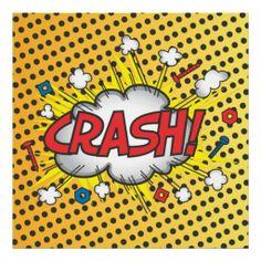 poster created by McBooboo. Comic Poster, Comic Art, Comic Books, Jasper Johns, Roy Lichtenstein, Andy Warhol, Dali, Pop Art Vintage, Richard Hamilton