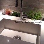 Decor: Casa cor Santa Catarina-detalhes