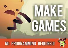 17 App Development Ideas App Development Development App