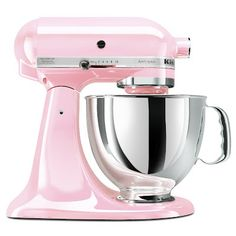 If you're thinking about buying this mixer, go for it!    By GuilderlandLady