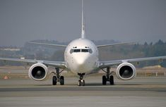 Luxury Aircraft Solutions (www.luxuryaircraftsolutions.com) provides VIP group charter aircraft for sports teams, incentive trips, major rock bands, political campaigns, and group trips.