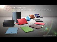Acer Aspire E5 571 37SY 15 6 Inch Laptop Titanium Silver