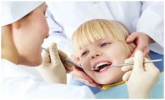 Children's Dentistry in Gurgaon, South Delhi, Bangalore In case of any #dental_problems, Consult Cosmodent #India #online call us at 9999354118 (#Delhi), 8867208923 (#Bangalore), 8588097530 (#Gurugram) or write your health problems at info@cosmodentindia.com