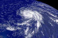 Hurricane season forecast: seven storms to reach land - CSMonitor.com