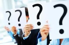 http://jeremyhowie.com/mlm-training/5-questions-to-turn-any-problem-into-a-solution/