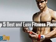 Get healthy recipes and advice on losing weight and feeling great along with Fitness training, fitness workouts, Nutrition tips, fitness plans and using supplements. http://fitnesschap.com