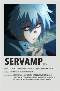 Animes To Watch, Anime Watch, Anime Titles, Anime Characters, Otaku Anime, Manga Anime, Simple Anime, Anime Suggestions, Tamako Love Story
