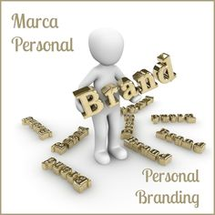 Our amazing brand promotion services help to build your brand. We create brand awareness by capturing the audience's attention with eye-catching visuals and leading lines. Marketing Plan, Content Marketing, Social Media Marketing, Digital Marketing, Internet Marketing, Affiliate Marketing, Business Marketing, Online Marketing, Marca Personal