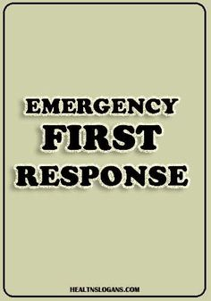8 Best First Aid Slogans images in 2019