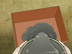 Make Concrete Planters Step 9 Version 2.jpg