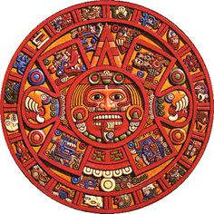 Mayan Calender - history for kids (many ads but clear concise language in text)